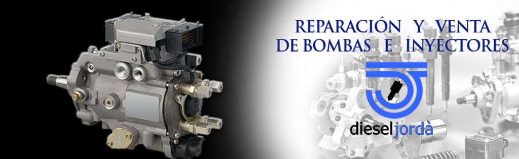 slide Jorda Bomabas e inyectores